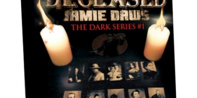 jamie-daws-the-deceased-review