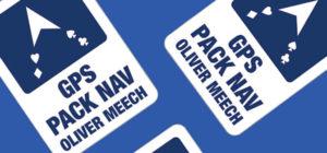 oliver-meech-gps-pack-nav-review