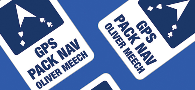 oliver-meech-gps-pack-nav-review