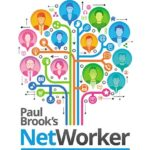 Paul Brook – NetWorker – review