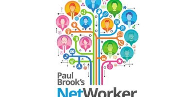 paul-brook-networker-review