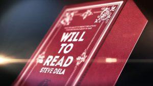 steve-dela-will-to-read
