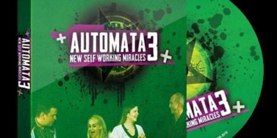automata-3-review-self-working-magic