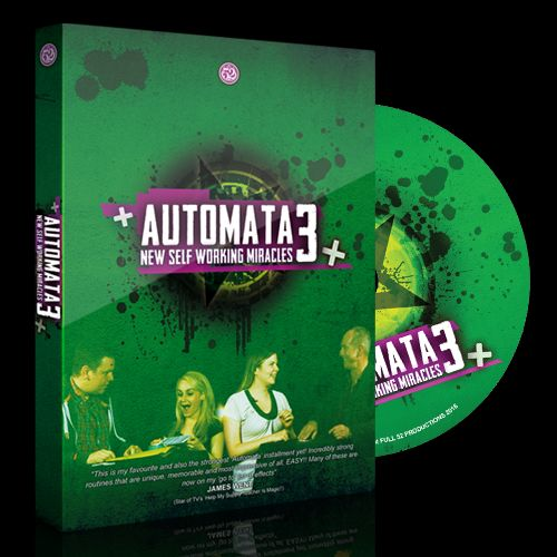 automata-3-review-self-working-magic