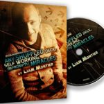 Liam Montier – Any shuffled deck, self working, impromptu miracles – review