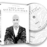 James Went – Meditations – review