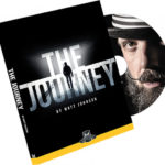 Matt Johnson – The Journey – Review