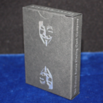 Magicians Anonymous Playing Cards – deck review