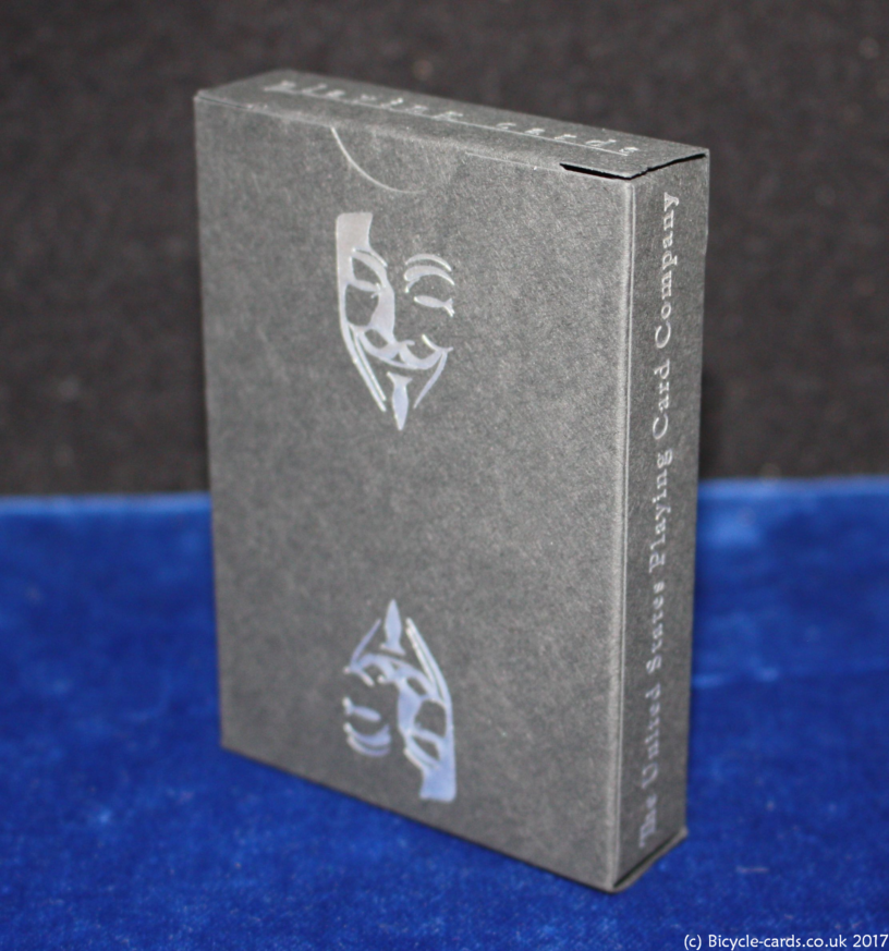 magicians anonymous tuck case back