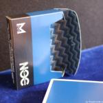 Murphys Magic Signature NOC Playing Cards – deck review
