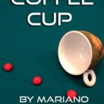 Mariano Goni – Coffee Cup – review