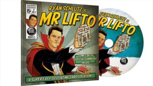 ryan schlutz mr lifto review