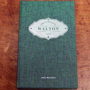 complete walton volume 3