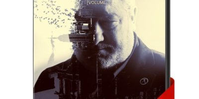 john bannon - move zero vol 3 - review