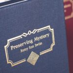 Jamy Ian Swiss – Preserving Mystery – review