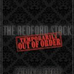 Patrick Redford – Temporarily Out of Order – review