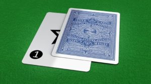 john bannon esp by the numbers - review - zener cards