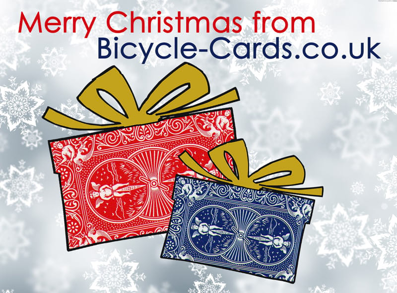 bicycle-cards-christmas-2017