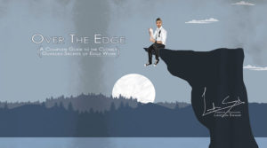 landon swank over the edge review