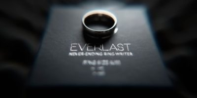 everlast mind reading ring review