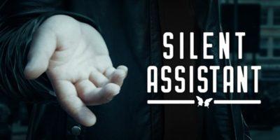 SansMinds - Silent Assistant - review
