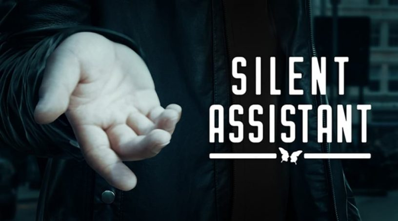SansMinds - Silent Assistant - review