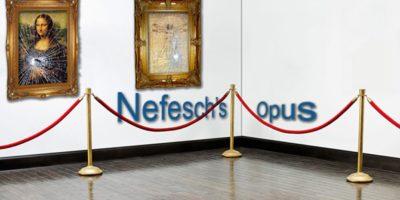 nefesch - opus - review