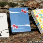 Another Deck Selection – Cherry Casino, Mondrian Broadway, Infinitas Deck