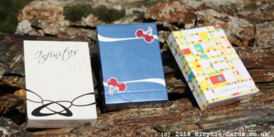 tuckcases - arty - casino cherry blue - mondrian broadway - infinitas