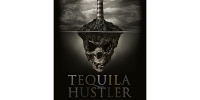mark elsdon - tequila hustler - review