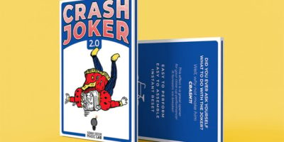 Sonny Boom - Crash Joker 2 - review