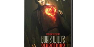 https://bigblindmedia.com/products/boris-wild-sensations-2-dvd-set?variant=8871725727793