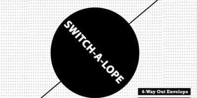 arnaud - switch-a-lope - review